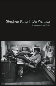 stephen-king-on-writing-book-cover