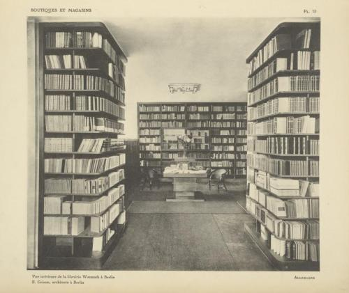 nypl.digitalcollections.510d47e2-ae10-a3d9-e040-e00a18064a99.001.w
