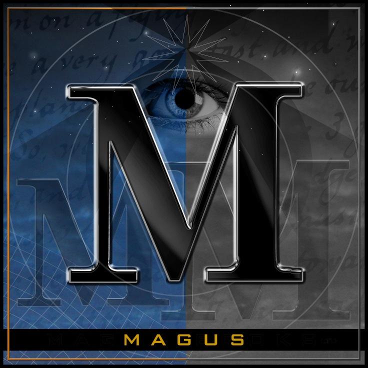 logo_magus3